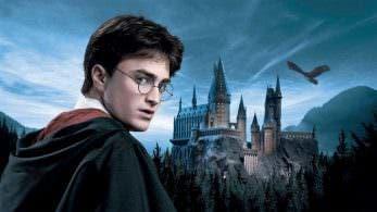 Harry Potter: Wizards Unite es el próximo juego de Realidad Aumentada de Niantic, responsable de Pokémon GO