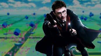 Niantic insiste en que Harry Potter: Wizards Unite no afectará a Pokémon GO