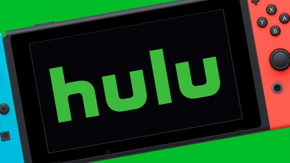 Live TV de Hulu comenzará a soportar 60 FPS en Switch