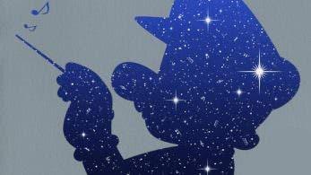 El productor de Zelda: Symphony of the Goddesses ha creado una propuesta para una Super Mario Symphony