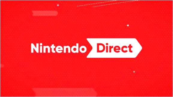 Nuevos rumores apuntan a un Nintendo Direct para el 11 de enero