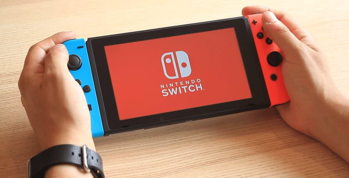GameStop lista seis misteriosos juegos para Switch y comparte un extraño tuit sobre el Nintendo Direct