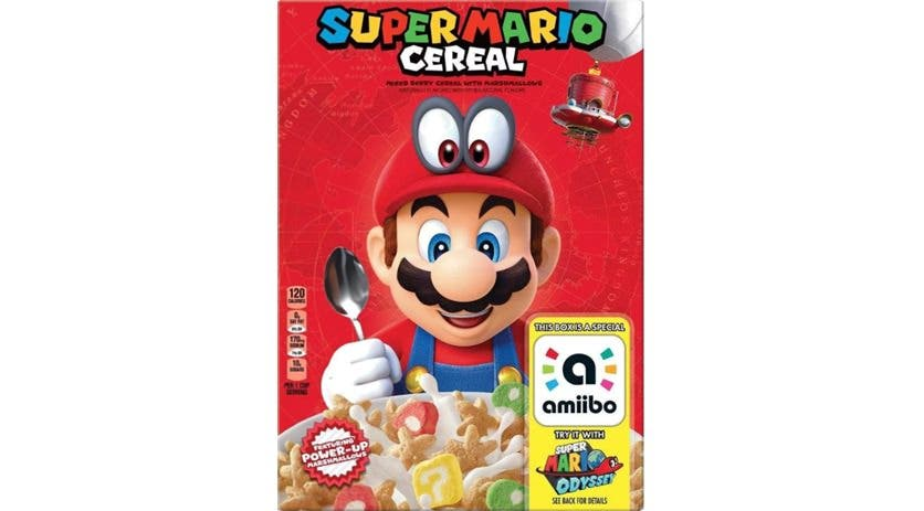 https://www.nintenderos.com/wp-content/uploads/2017/11/super-mario-cereal.jpg