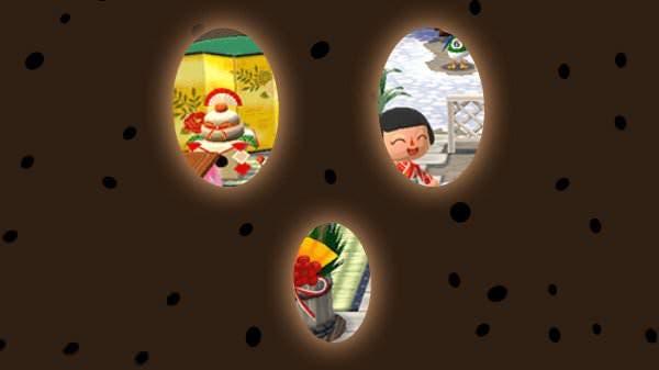 Un evento de Año Nuevo ya está de camino a Animal Crossing: Pocket Camp