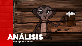 [Análisis] Heroes of the Monkey Tavern