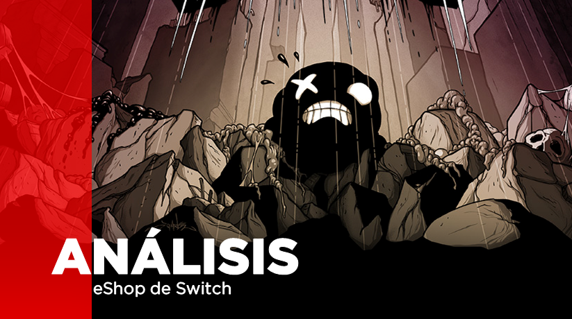 [Análisis] The End Is Nigh