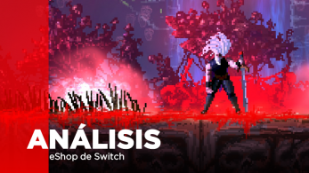 [Análisis] Slain: Back From Hell