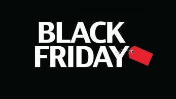 Los jugadores españoles gastaron un 22% más en el último Black Friday, generando 67 millones de euros