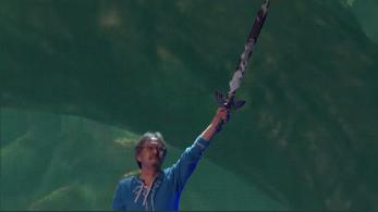 Eiji Aonuma confirma que ya ha comenzado la producción de un nuevo Zelda