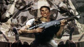 Capcom comparte que Resident Evil estuvo en desarrollo para SNES