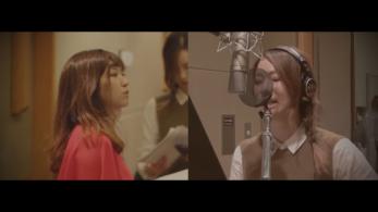 Nintendo publica otro vídeo con el making of de Splatune 2, la banda sonora de Splatoon 2