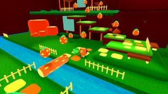 Woodle Tree 2: Worlds está de camino a Nintendo Switch