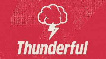 Thunderful adquiere Rising Star Games