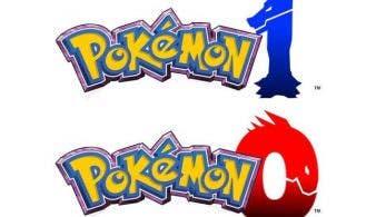 El rumor de Pokémon 1 y 0 que está volviendo locos a los fans
