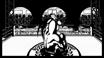 [Act.] Pato Box llegará a Switch en junio, nuevo gameplay