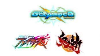 CyberStep lanzará tres juegos en la eShop japonesa de Nintendo Switch este año