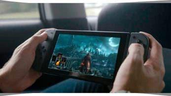 Dark Souls: Remastered carecerá de cross-play entre plataformas