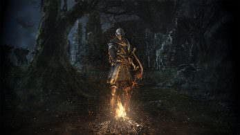 Amazon Italia podría haber filtrado la fecha de Dark Souls: Remastered para Nintendo Switch