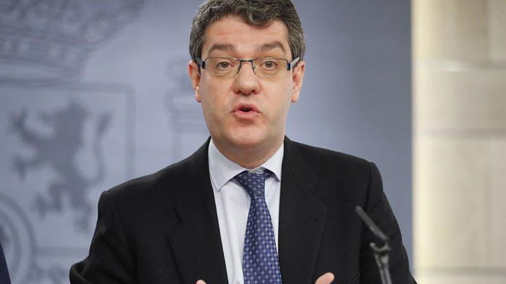 El Gobierno de España elimina una ayuda de 2 millones de euros destinada a la industria del videojuego