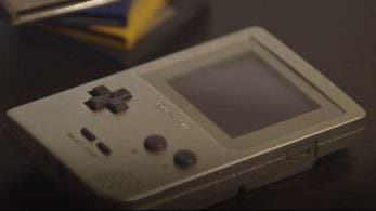 Hyperkin anuncia la Ultra Game Boy, un clon mejorado de la mítica Game Boy compatible con los cartuchos originales