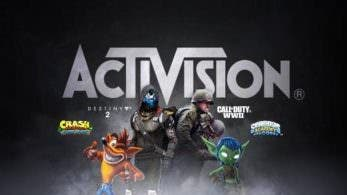 Nintendo confirma que Activision, Take-Two y otras third-parties tienen planes para Switch