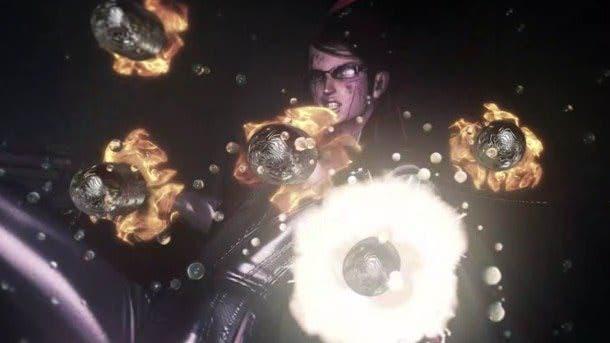 Platinum Games comenta el estado actual del desarrollo de Bayonetta 3 y Project G.G.