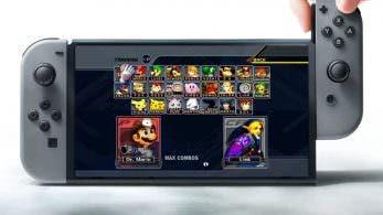Nintendo podría estar trabajando en un emulador para GameCube y Wii en Switch