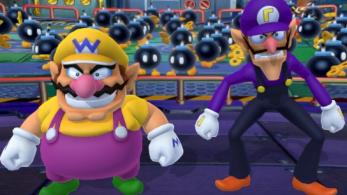 Nintendo registra un puñado de marcas en Japón para merchandising