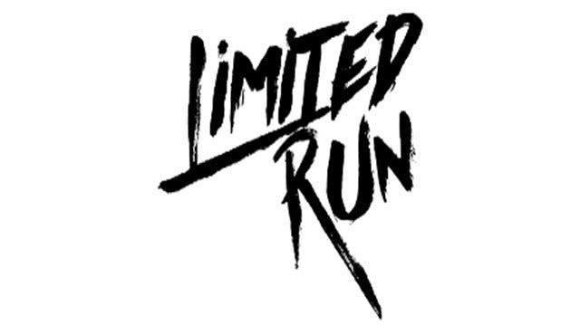 Limited Run lanzará su primer juego para Switch el 30 de marzo