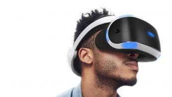 El presidente de Nintendo reconoce que la Realidad Virtual es «una tecnología interesante», pero no han encontrado nada interesante que hacer con ella