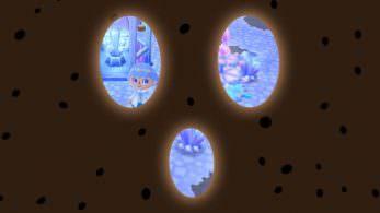 Nintendo avanza el próximo evento de Animal Crossing: Pocket Camp con esta imagen