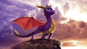 [Rumor] Spyro the Dragon Trilogy está en desarrollo, saldrá primero en PS4 y posteriormente en otras plataformas