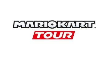 La beta cerrada de Mario Kart Tour se lanza el próximo mes en Estados Unidos y Japón