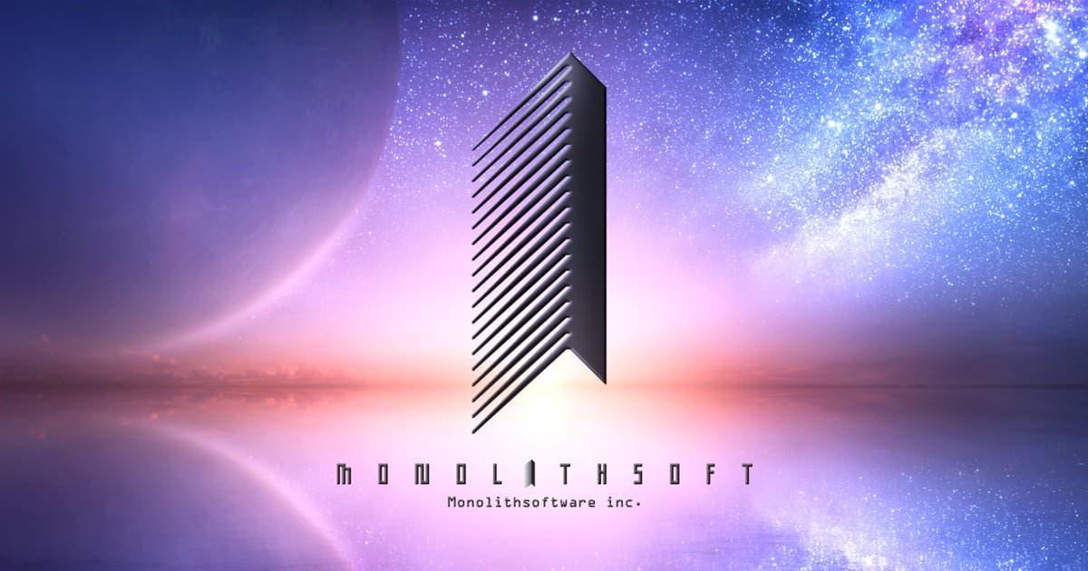 """Monolith Soft busca personal para su próximo """"gran proyecto"""""""