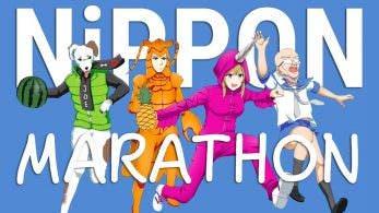 El modo Go-Go Trolley Bowling llega a Nippon Marathon