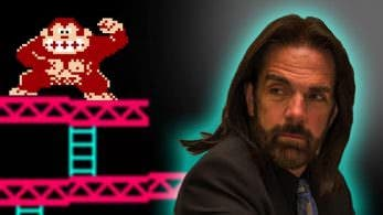 Billy Mitchell recupera los Guinness World Records de Donkey Kong y Pac-Man que le habían quitado