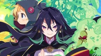 [Act.] Touhou: Genso Wanderer Reloaded y Labyrinth of Refrain tendrán una edición limitada