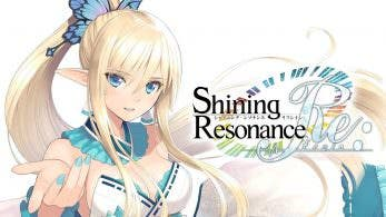 Nuevos tráilers de Shining Resonance Refrain, The Lion's Song: Full Season y Mugsters