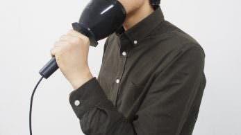 HORI anuncia nuevos accesorios para cantar en Nintendo Switch