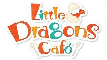 [Act.] Little Dragons Cafe, del creador de Harvest Moon, confirma su lanzamiento en Nintendo Switch