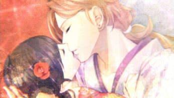 Echad un vistazo a la nueva ronda de puntuaciones de Famitsu (20/03/18)
