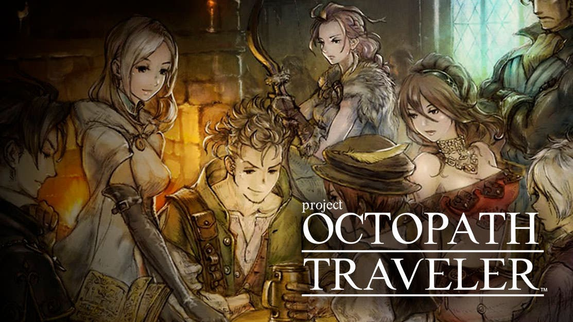 project-octopath-traveler.jpg
