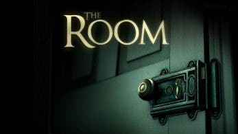 Fireproof está considerando lanzar la serie The Room en Nintendo Switch