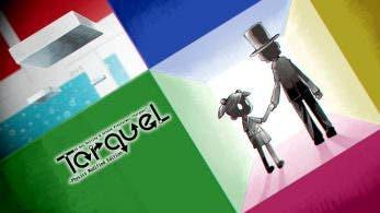 TorqueL: Physics Modified Edition también llegará a la eShop occidental de Nintendo Switch