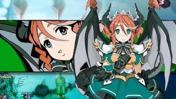 Echad un vistazo a la nueva ronda de puntuaciones de Famitsu (27/2/18)