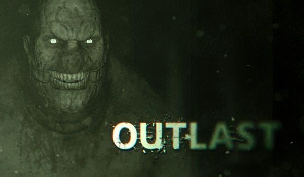 Nuevo tráiler de los juegos de Outlast para Nintendo Switch