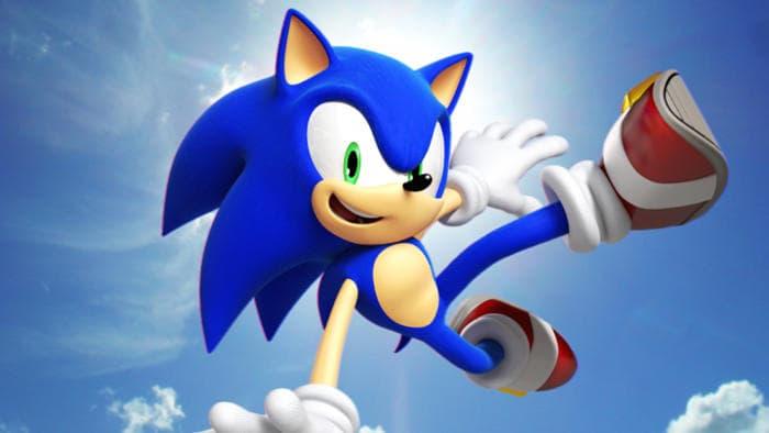 """SEGA sentía que Sonic tenía que ser tratado """"de forma correcta"""" en su película"""