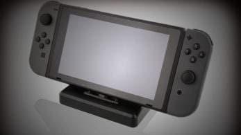 Insignia, fabricante de docks third-party para Switch, afirma que Nintendo miente al decir que estos estropean la consola