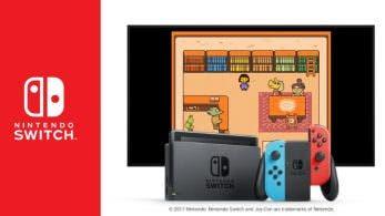 GameMaker Studio 2 será lanzado en Nintendo Switch