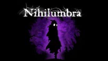[Act.] El aclamado Nihilumbra llegará a Nintendo Switch el próximo 3 de mayo